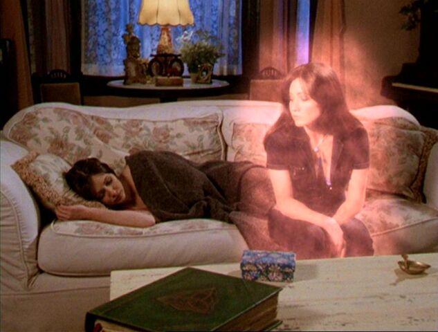 File:Charmed315 653.jpg