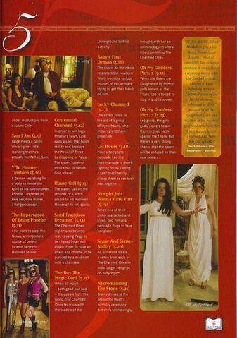 File:Forever Charmed12 (3).jpg