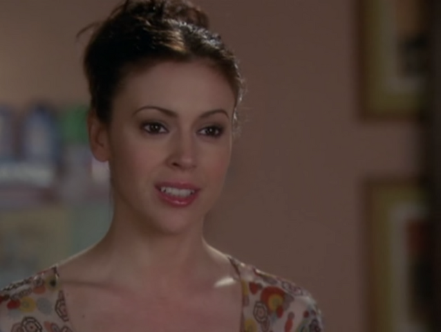 File:5x15Phoebe.png