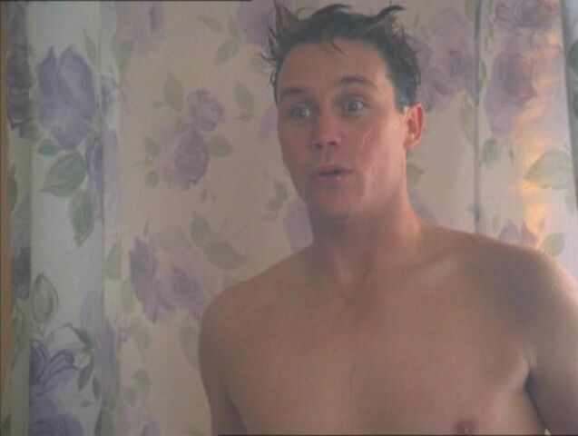 File:Prue-catching-leo-shower.jpg