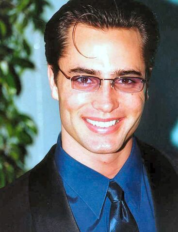 File:Victor webster 01.jpg