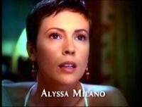 AlyssaMilanoSeason6