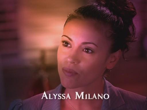 File:Alyssa Milano (Season 8).jpg