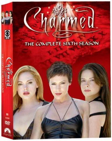 File:Charmed DVD Season 6.jpg