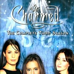 ДВД предња страна, друга верзија