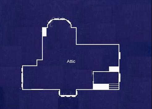 File:Attic blue.PNG