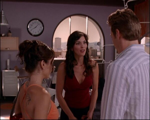 File:Charmed-Online-dot-net 804DesperateHousewitches1434.jpg
