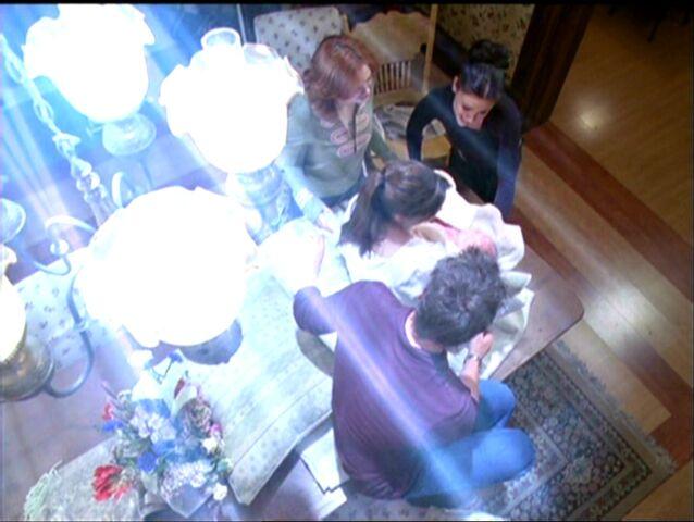 File:Charmed515 817.jpg