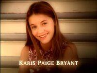 KarisPaigeBryant201