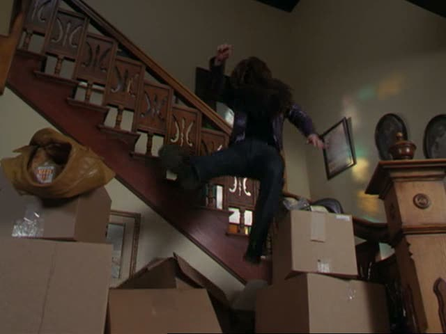 File:Piper being thrown up wall.jpg