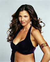 43244 Charisma Carpenter Charmed Photoshoot 9877 122 313lo