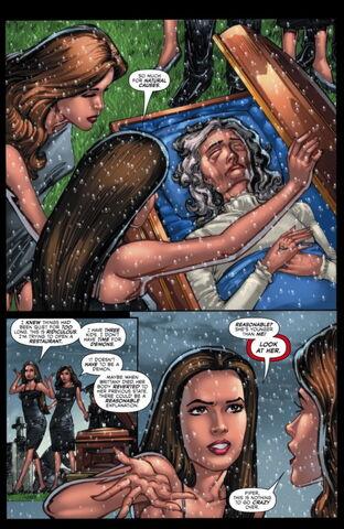 File:Comic Issue 2 Prev 5.jpg