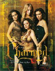 Charmed-Season8Poster 001