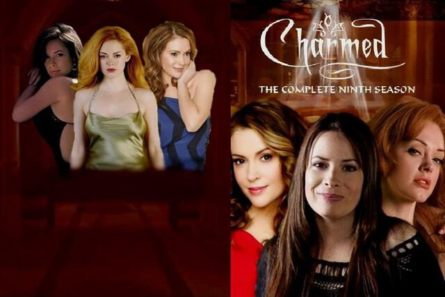 File:Charmed season 9 back.jpg