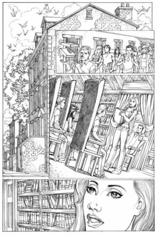 File:Issue 1 sketch 4.jpg