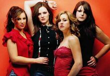 The-donnas-2