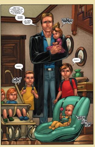 File:Comic Issue 2 Prev 3.jpg