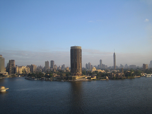 File:Cairoskyline.jpg
