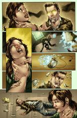 Charmed 04 pg 09 by marcioabreu7-d34x0ic