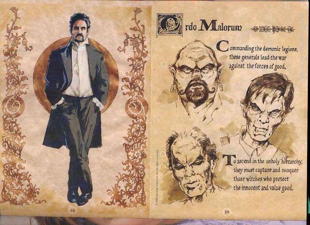 File:Charmed magazine4.jpg