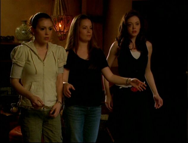 File:PossesedCharmed.jpg
