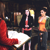 File:Charmed-Still804 001.png