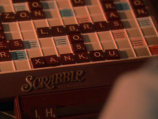 File:Scrabble Board.jpg