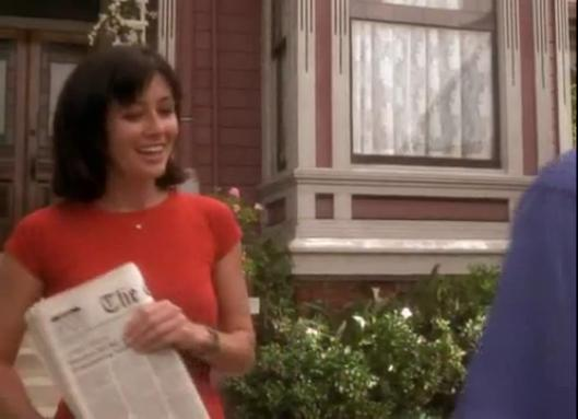 File:Charmed - Something Wicca This Way Comes (16).jpg