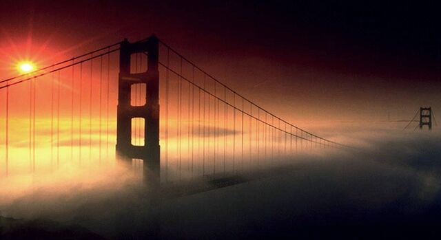 File:Golden Gate Bridgee.jpg