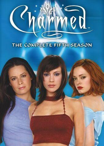 File:Charmeds5dvdcover.jpg