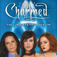 ДВД предња страна, верзија 1
