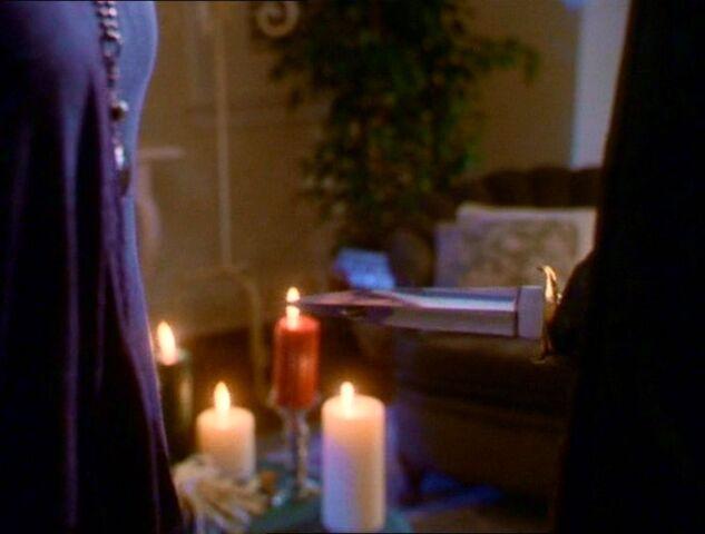 File:Charmed101 025.jpg