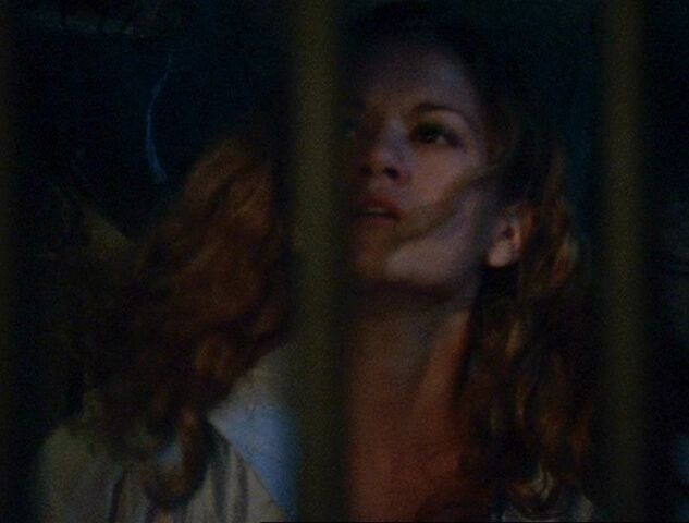 File:Lady Julia being imprisoned 3.jpg