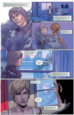File:Season-10-issue-11-preview5.jpg