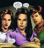 9x05-SistersBook
