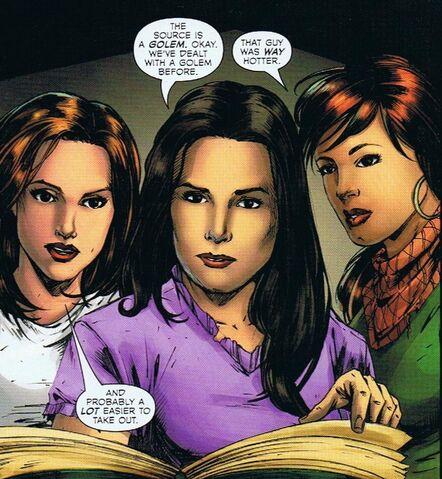 File:9x05-SistersBook.jpg