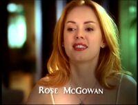 RoseMcGowanSeason6