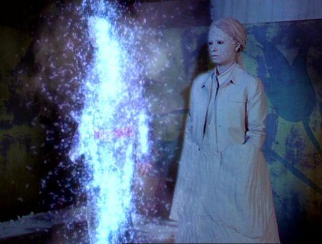 File:Charmed405 573.jpg