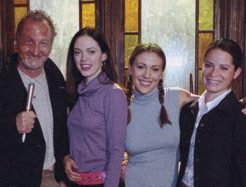File:Charmed BHS.jpg