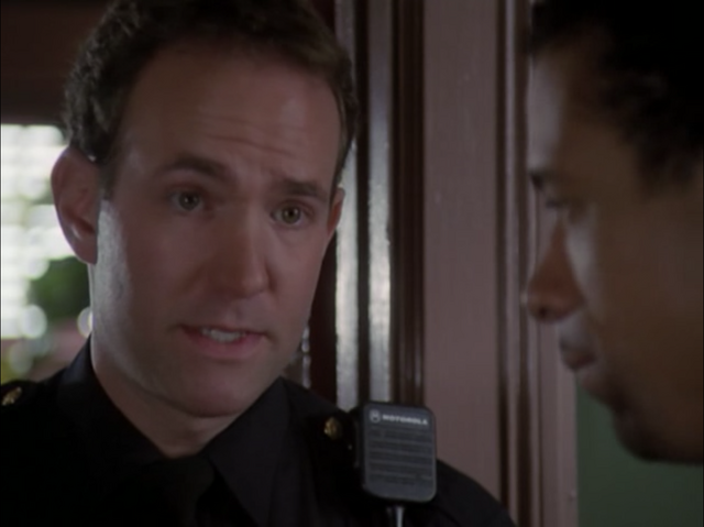 File:5x10OfficerWorley.png