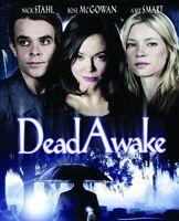Rose DeadAwake