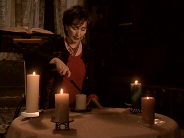 File:3x17-Candles2.png