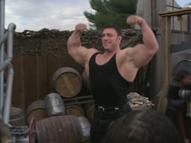 File:5x16StrongMan.png