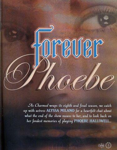 File:Charmed Magazine ForeverPhoebe2.jpg