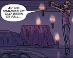 Summoning-spell-comics