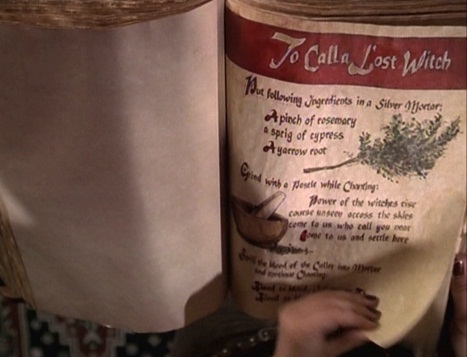 File:Call a Lost Witch1Season8.jpg
