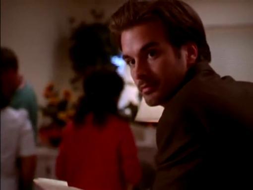 File:Charmed Unaired Pilot HD (06).jpg