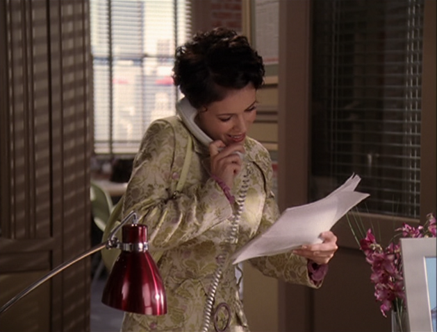 File:7x01-14.png