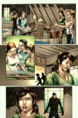 Charmed 04 pg 07 by marcioabreu7-d34x0k6
