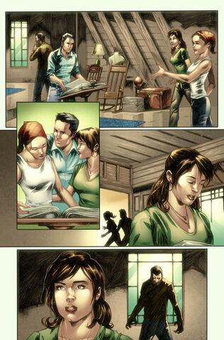 File:Charmed 04 pg 07 by marcioabreu7-d34x0k6.jpg